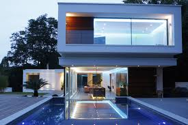 5 Safety Features Smart Glass for Home Installation Provides