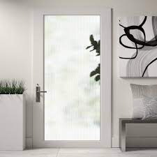 6 TIPS FOR CHOOSING RIGHT PRIVACY WINDOW FILM IN A WOODEN HOUSE