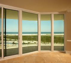 How to insulate home with smart tint for home windows?