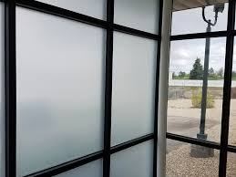How much effective is privacy window tinting for home?